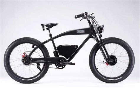e bike hinterradmotor kaufen e bike kaufen e bike diablone neu f 252 r chf 4390 kaufen