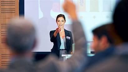 Training Corporate Program Develop Successful Its