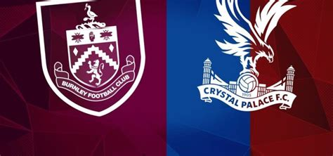 Wolverhampton Wanderers 0-1 Crystal Palace live stream and ...