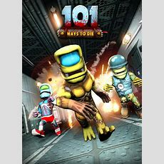 101 Ways To Die Windows, Xone, Ps4 Game  Indie Db