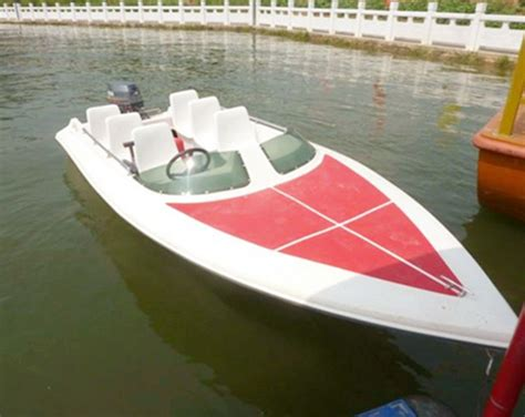 Mini Boat Manufacturers by Small Speed Boat For Sale Water Boats Manufacturer