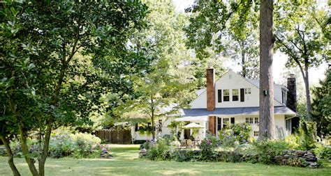 trends   driving residential landscape