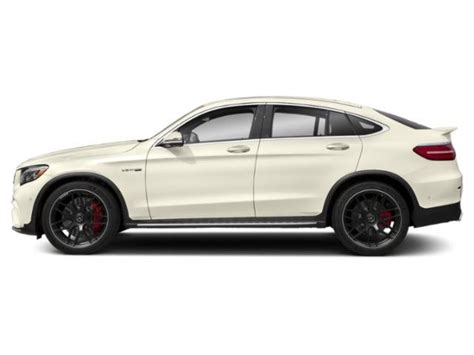 Pricing and which one to buy. New 2019 Mercedes-Benz AMG GLC 63 4MATIC Coupe SUV | Black ...