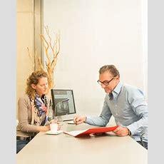 Strahlentherapie Köln  Spira & Weise Praxisgemeinschaft