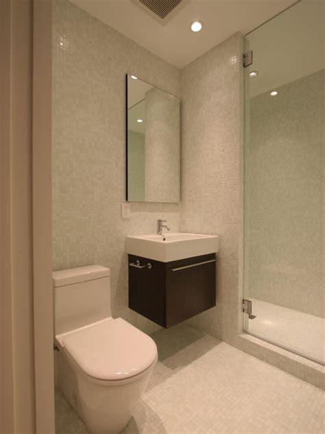 bathroom sink ideas for small bathroom fetching bathroom vanity ideas for small bathrooms