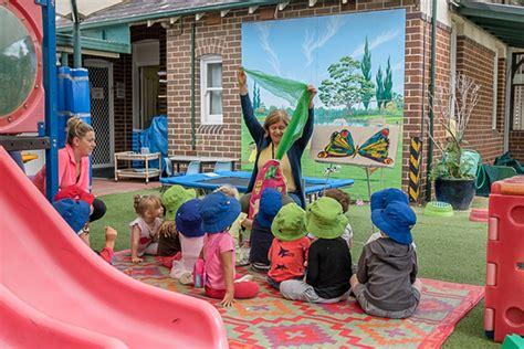 preschool early education centres integricare 192 | Drummoyne 600x400