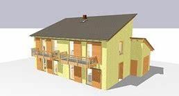 Haus Mit Büroanbau : oebz h user oebhz ~ Markanthonyermac.com Haus und Dekorationen