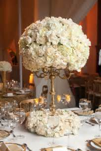 centerpieces for wedding tables stunning centerpieces