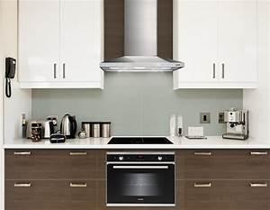 Kitchen Appliances, White goods Cairns and Appliances ...