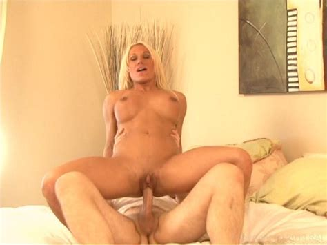 sex crazed older women 2013 adult empire