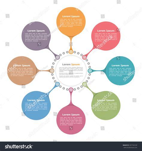 diagrams circular flow diagram template picture wiring