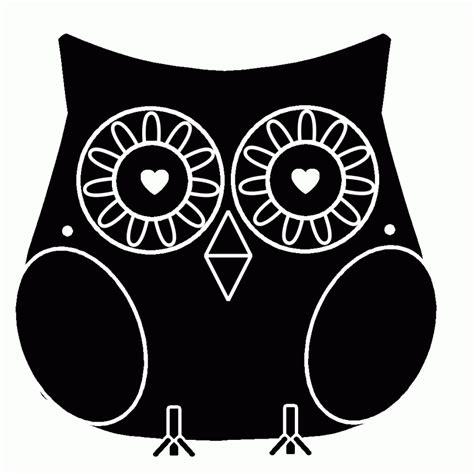 owl vinyl decal  ceejay wall decor  icraftgiftscom