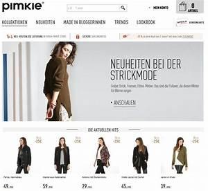 Mode Bestellen Auf Rechnung : 100 sicher bestellen junge mode auf rechnung kaufen ~ Themetempest.com Abrechnung