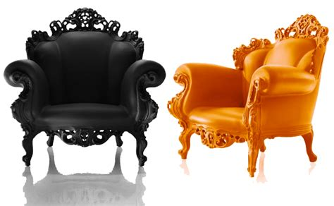 Free Armchair Png Transparent Images, Download Free Clip