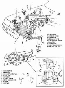 2000 Chevrolet Monte Carlo 3 4l Fi Ohv 6cyl