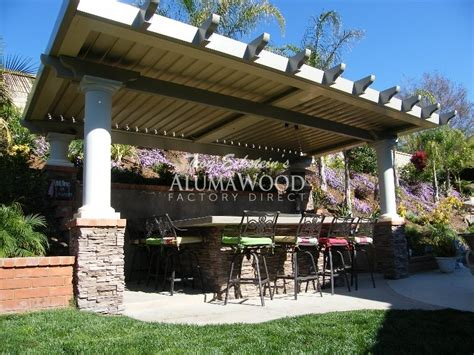 louvered patio cover diy equinox louvered patio covers 49 jpg alumawood factory