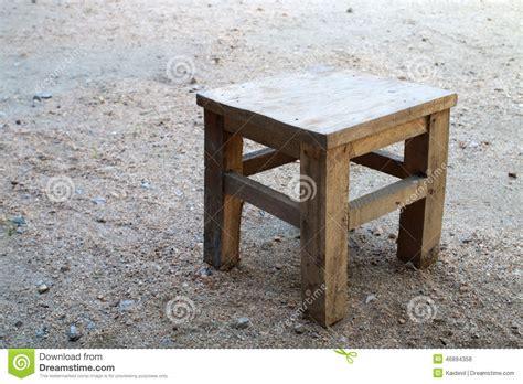 siege en bois petit siege en bois 15 idées de décoration intérieure