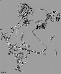 28 Bobcat 753 Wiring Diagram Pdf
