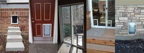 sliding glass patio doors in denver and the front