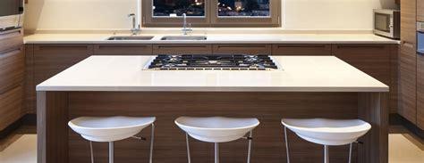 plan ceramique cuisine céramique des exemples de réalisations de plans de