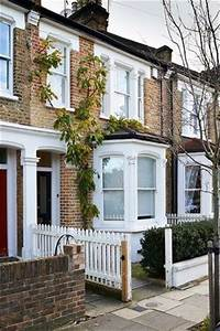 Sash Window Renovation London : 25 best ideas about sash windows on pinterest wooden sash windows victorian interior ~ Indierocktalk.com Haus und Dekorationen