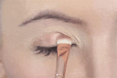 ways youre   makeup wrong