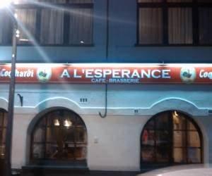 Mini Villeneuve D Ascq : bars brasseries villeneuve d ascq 59491 ~ Medecine-chirurgie-esthetiques.com Avis de Voitures