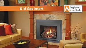 Lopi Gas Fireplace Reviews Lopi Freestanding Gas Stoves