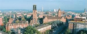 Duisburg Essen Gehen : ffentliche rundfahrten stadtrundfahrten duisburg die stadt entdecken per bustour ~ Markanthonyermac.com Haus und Dekorationen