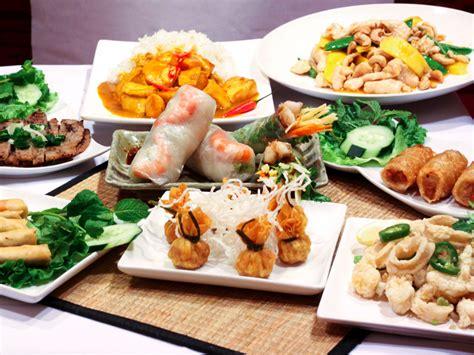All About Vietnamese Cuisine @vncuisineblog