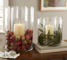 1000 images about Hurricane Candle holders on Pinterest