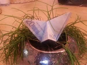 Geldscheine Falten Hasenohren : tiere aus geldscheinen falten tiere falten origami mit geldscheinen ~ Orissabook.com Haus und Dekorationen
