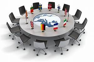 csoft professional translation services for government With government documents round table
