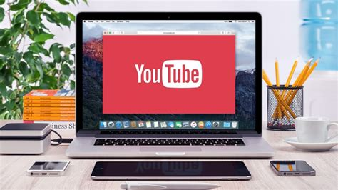 the best youtube downloader software for mac in 2019 thesweetbits