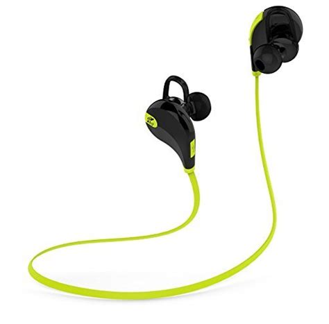 bluetooth kopfhörer für sport soundpeats qy7 bluetooth 4 1 wireless schwei f nger sport