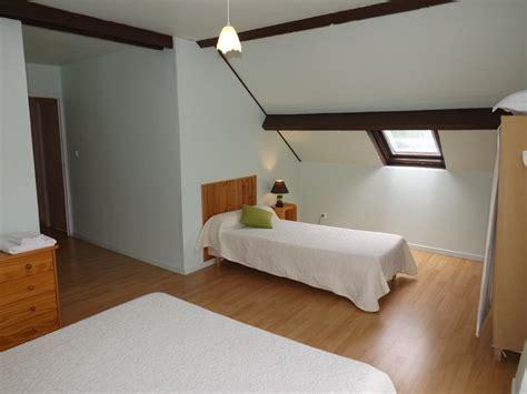 chambres d hotes cantal 15 chambre d 39 hôtes 9073 à faverolles chambre d 39 hôtes 15