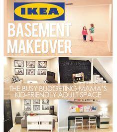 how to paint basement floor best 25 basement makeover ideas on basement 7308