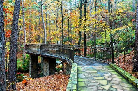 garvan woodland gardens tap guaranteed departures tour packages cruises tap