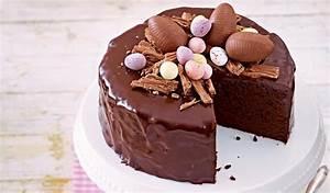 Dessert Paques Original : g teau de p ques ~ Dallasstarsshop.com Idées de Décoration