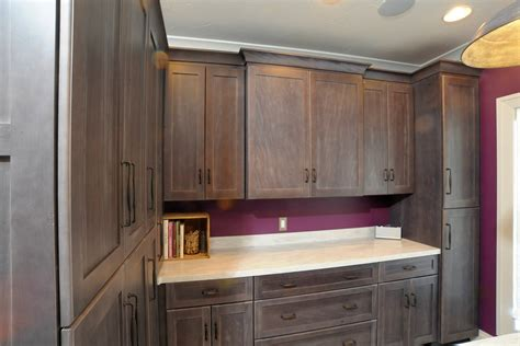 hardware for cabinets for kitchens mullet cabinet multi purpose laundry room 7000
