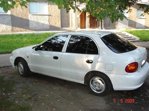 96 Hyundai Accent by 1996 Hyundai Accent For Sale 1500cc Gasoline Ff