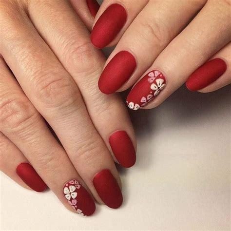 Новый тренд – матовый маникюр 20202021 матовые ногти и свежие фото идеи матового нейларта