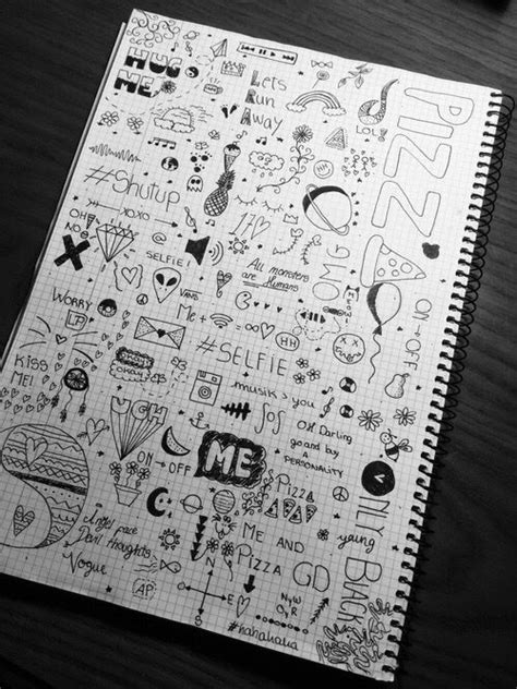 This describes my life Tbh @lorenxj | Doodle art, Drawings, Art sketches