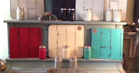 vintage farmhouse in corsicana tx chalk paint colors