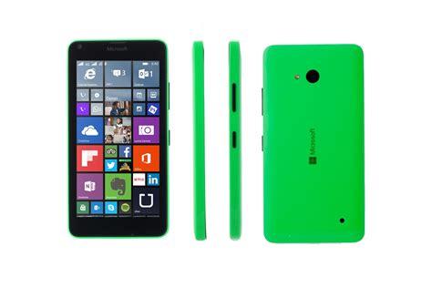 smartfon microsoft lumia 640 zielony jak nowy mobiles