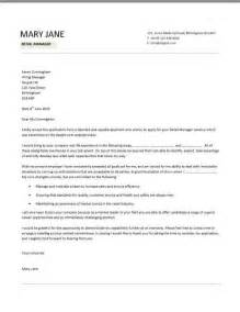 high end retail resume cover letter for high end retail uncategorized