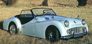 Vente De Voiture En Bretagne : bretagne pieces auto collection vente automobile de collection en bretagne ~ Gottalentnigeria.com Avis de Voitures