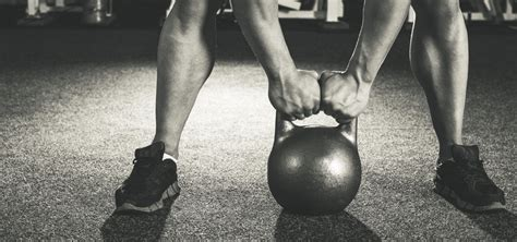 crossfit kettlebell kettlebells featured reply cancel leave
