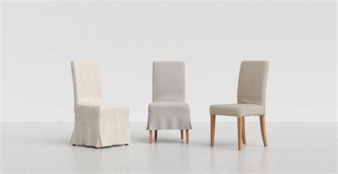 harry ikea copertura della sedia da pranzo comfort works