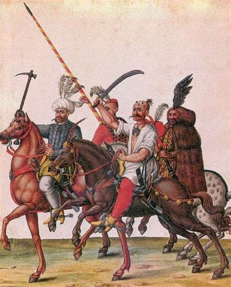 The Ottoman Turks by The Ottoman Army The Illustration Tradition